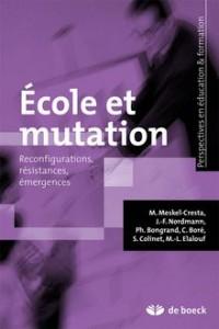 ecole_mut_couv
