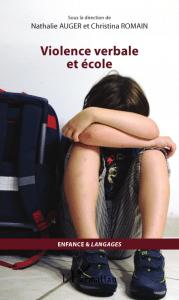 VV_ecole