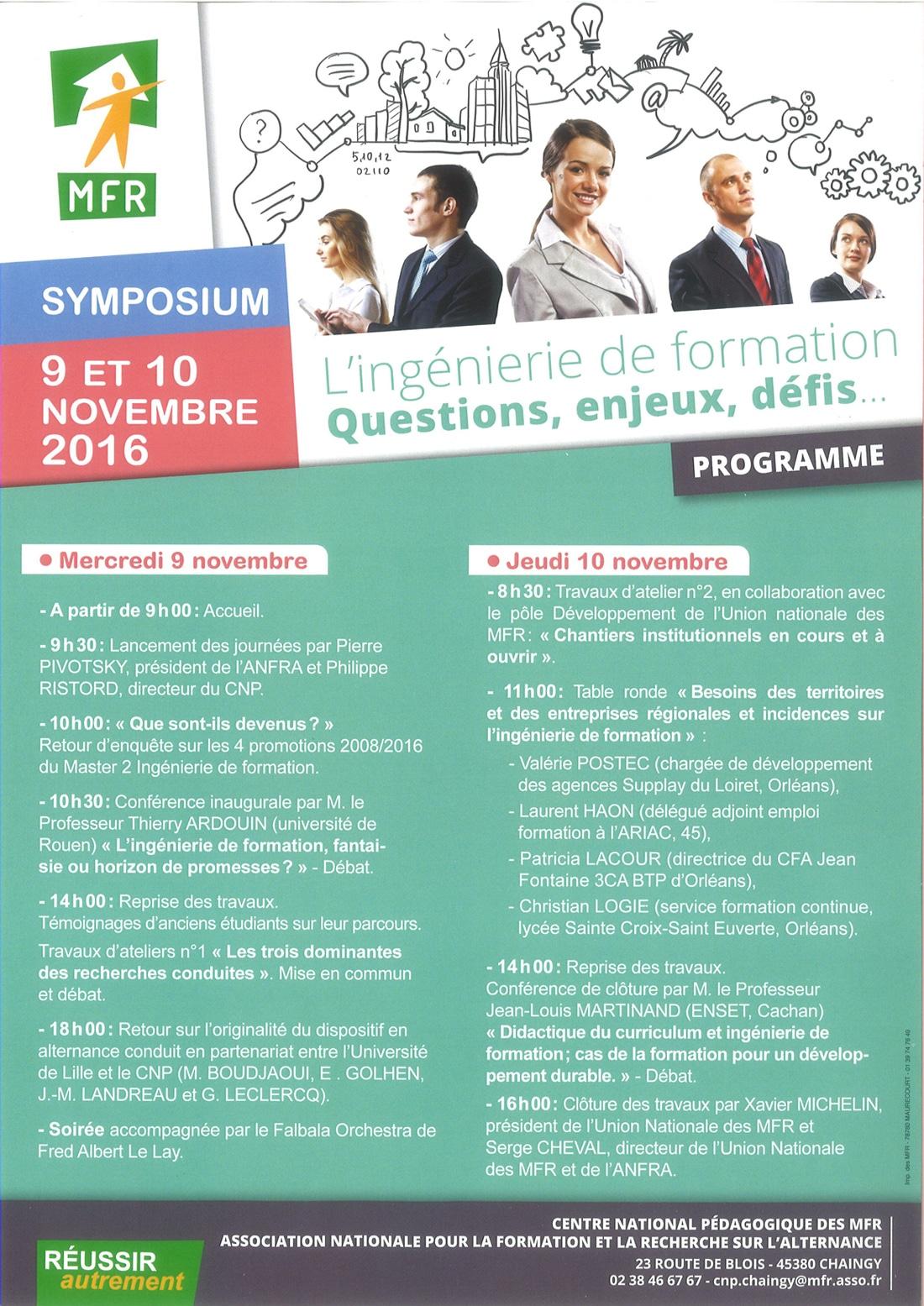 mfr_symposium_programme