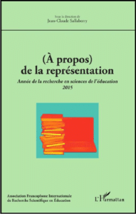 2015_representation