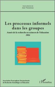 2016_processus_informels